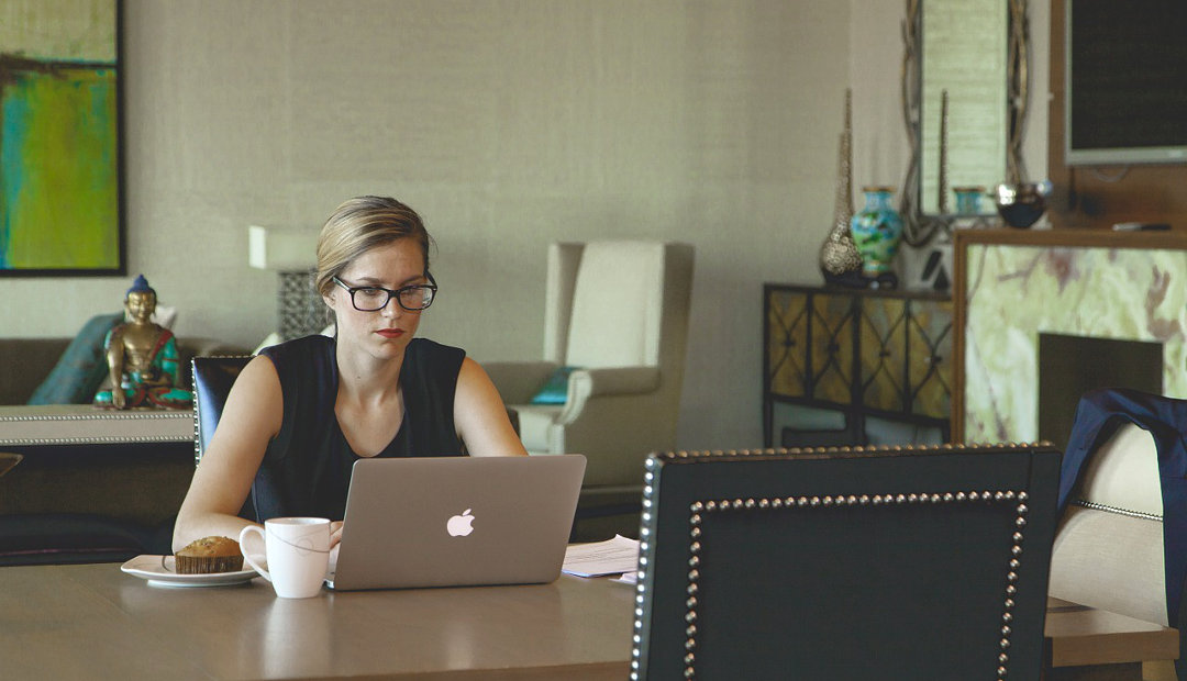 10 Must-Read Startup Blogs to Feed the Entrepreneur in You