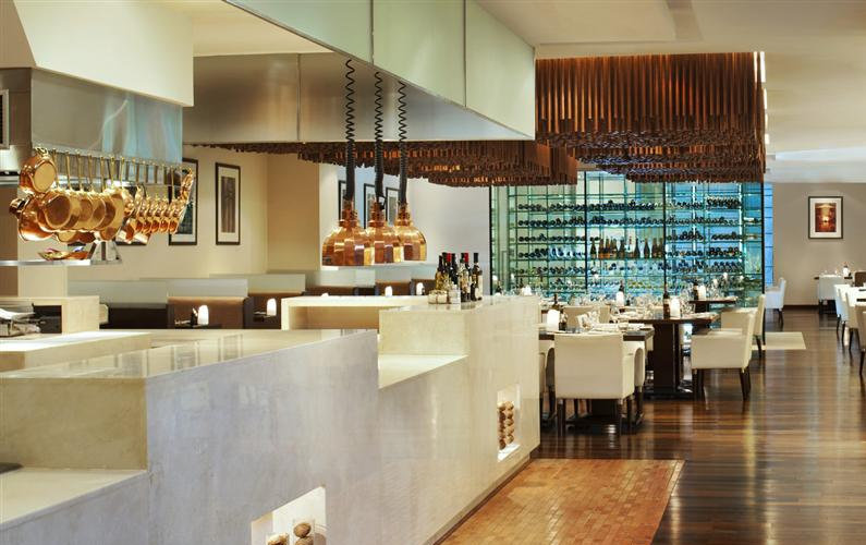 6 Reasons to Have Your Restaurant's Extractor Fan Installed by a Professional