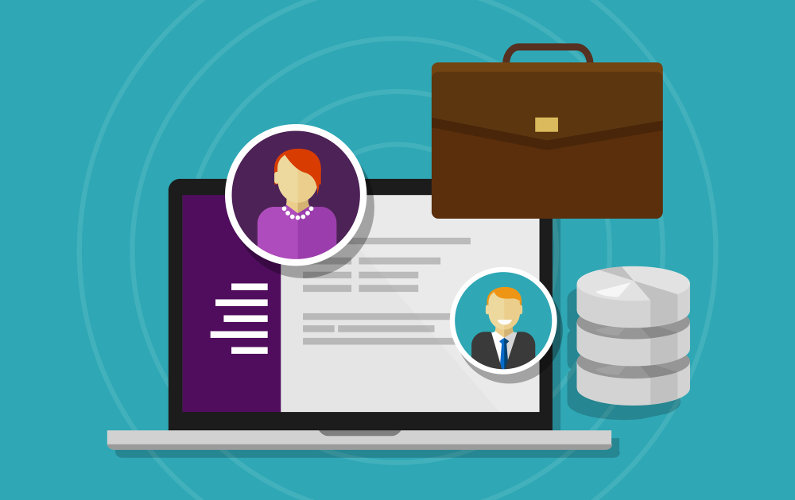 Three Ways HR Software can help you to Grow Your Business