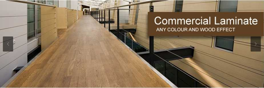 Qc Commercial Flooring Carpets And Flooring Retail In