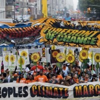 la-na-nn-climate-change-march-new-york-20140921