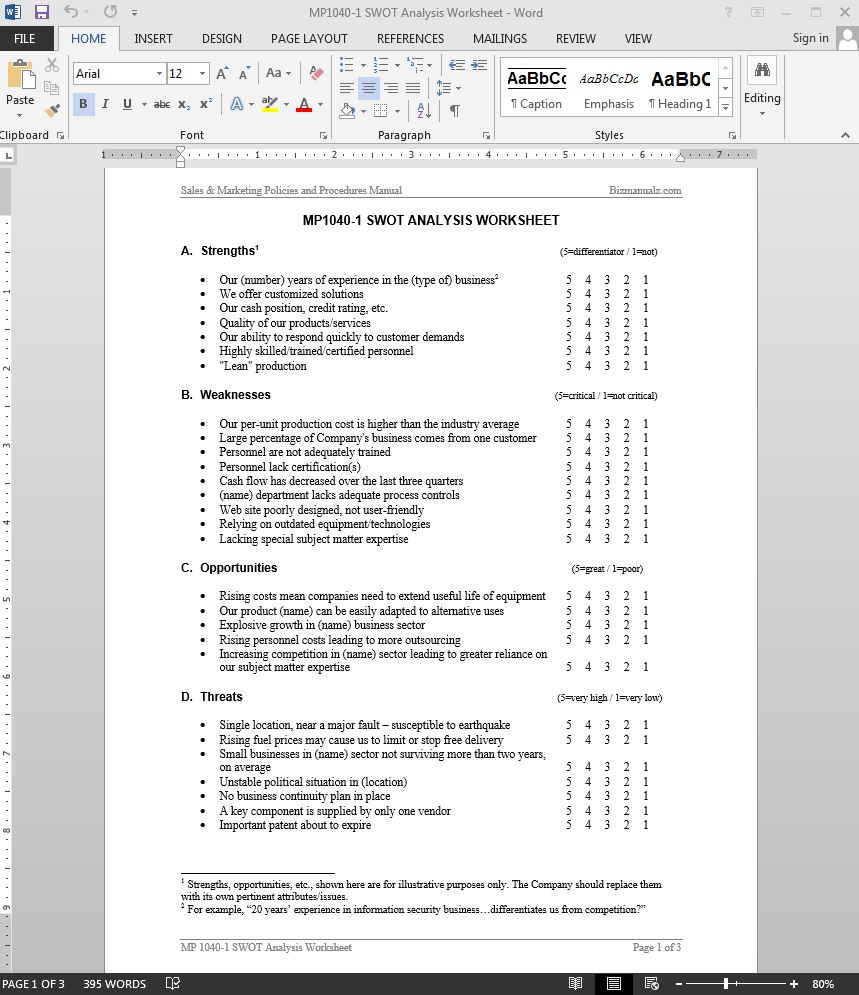 writing a cv worksheet resume samples writing guides for all writing a cv worksheet 50 quick report card comments for assessing elementary analysis swot analysis worksheet