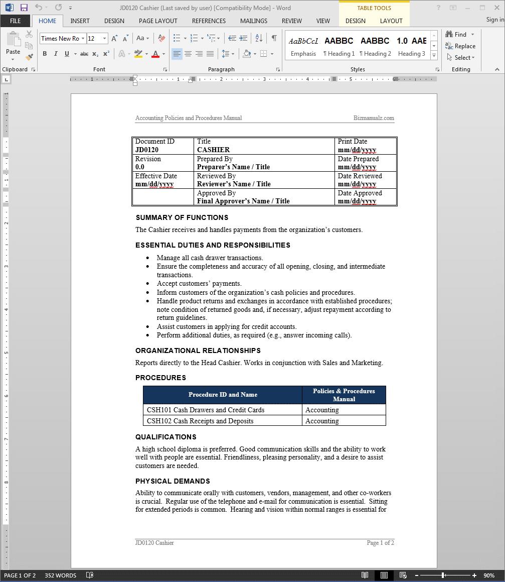 english coursework