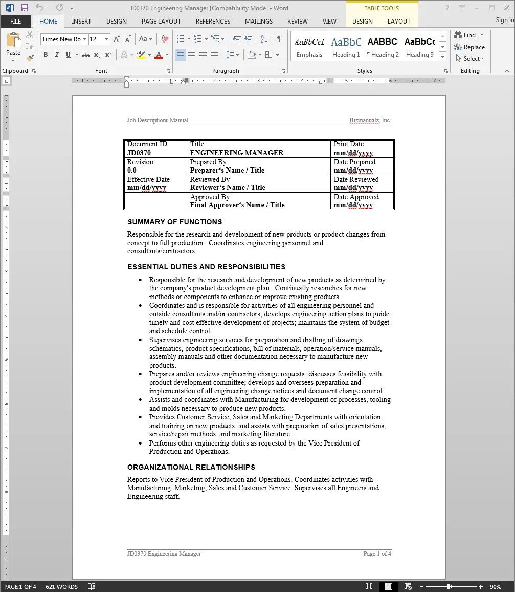 sample interview questions for internal auditor resume education