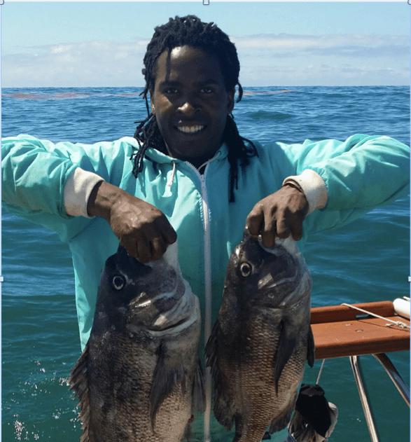 http://i0.wp.com/www.biznews.com/wp-content/uploads/2014/11/Thomas-fisherman.png