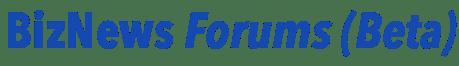 BizNews Forums