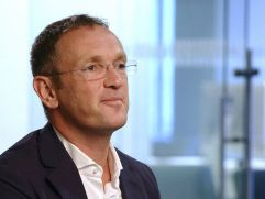 Allan Gray is dead wrong - Naspers CEO earns his salary, and then some