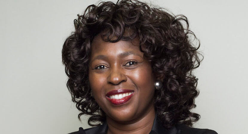OUTA: Time to block state capture, not its opponents like Makhosi Khoza
