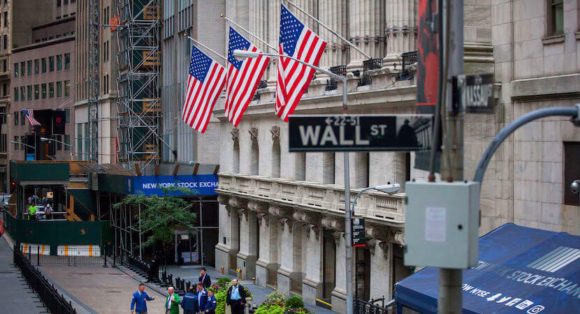 WEBINAR: Investing in US stocks: The why and how