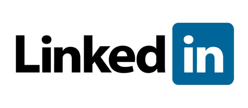 top linkedin groups