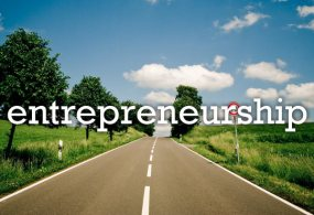 Words of the Wise: Expert Advice for a Road to Success