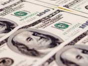 Step by Step Guide to Selling your Structured Settlement
