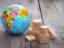 Think Beyond Domestic: Why Exporting Makes Sense
