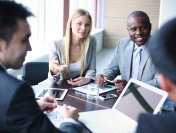 Can Business Consultants Drive Necessary Change in your Company?