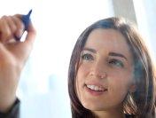 4 Programs that Make Business Plan Writing Easier