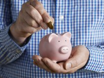 Should you be Investing in Small Businesses?