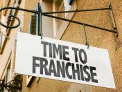 What to Consider When Setting Up Your Own Franchise