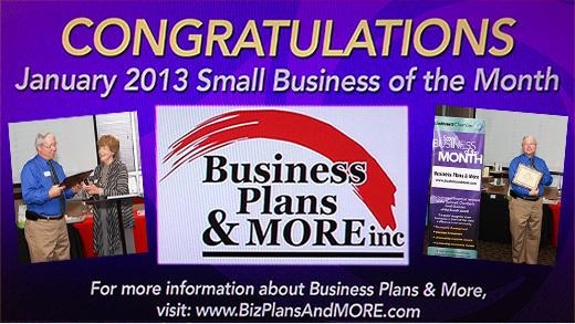 Business Plan Service, Writer Business Plans  More - Atlanta