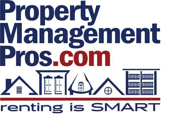 Harris County Texas Businesses for Sale Buy Harris County Texas