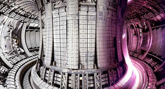 kuresel-tokamaklar-fuzyon-enerjisinde-cigir-acabilir-bizsiziz