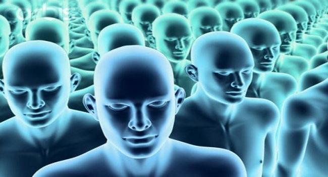 clone-insan-bizsiziz