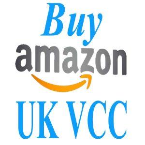 Buy Amazon VCC