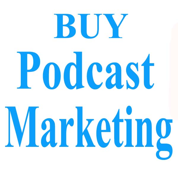 Podcast Marketing Services