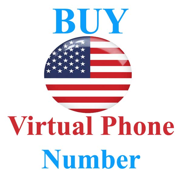 US Virtual Phone Number
