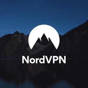 BUY NORD VPN