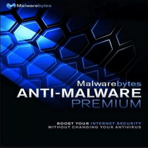 buy-malwarebytes-premium-antivirus