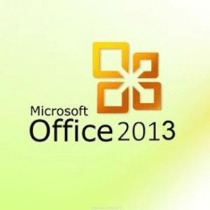 buy-microsoft-office-2013