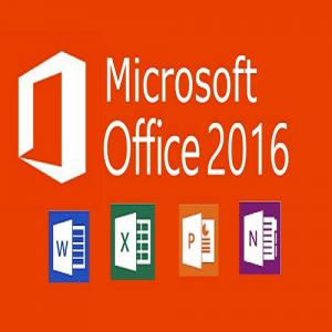 buy-microsoft-office-2016