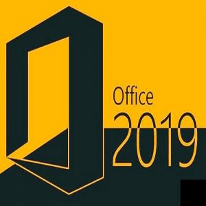 buy-microsoft-office-2019