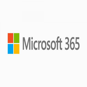 buy-microsoft-office-365