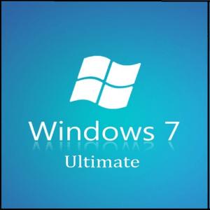 buy-windows-7-ultimate