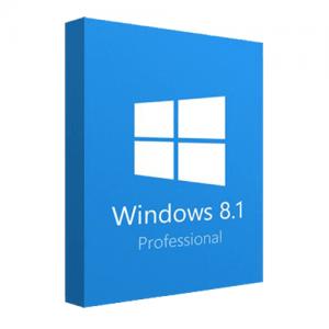 buy-windows-8-1-pro