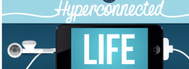 A-Hyperconnected-Life-2