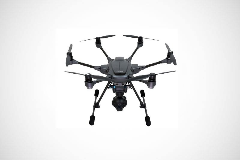 Business plan for Aerial Drone photography business - BizzBee Solutions - Photography Business Plan