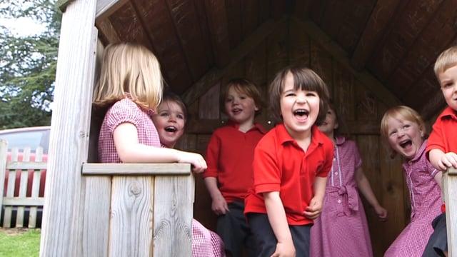 Aerial-filming-wycliffe-nursery