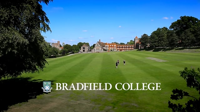 academic-bradfield-advert-new