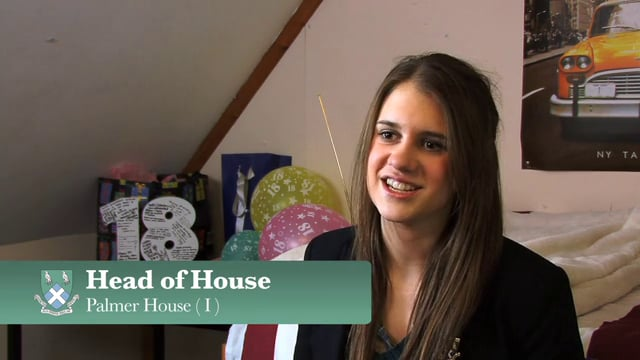 academic-bradfield-palmer-house