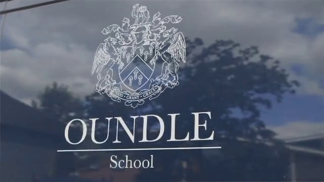 academic-thames-valley-schools-oundle