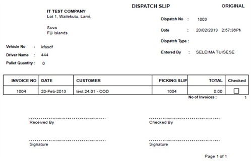 sample_dispatch_slip_original_498x320jpg - dispatch note template