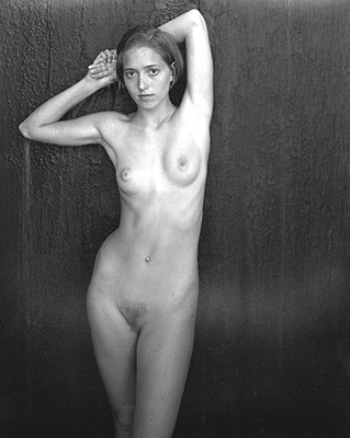 gary gross photos nude