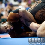 2012 No-Gi Pan 2