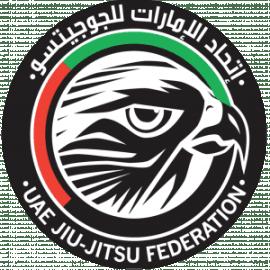 uae-jiu-jitsu-federation-wpjjc-logo-portugal-and-uk-300x300
