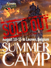 small-poster-summer-camp-belgium-sold-out