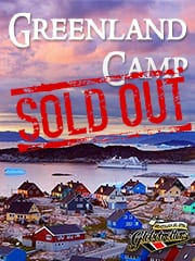 greenland-camp-2016-small-poster