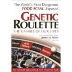 Genetic Roulette
