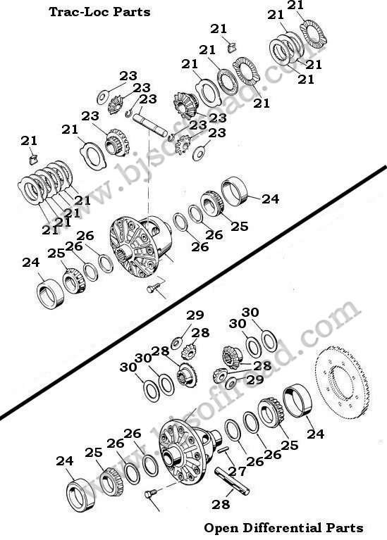 Rigid Light Bar Wiring Diagram - Best Place to Find Wiring and
